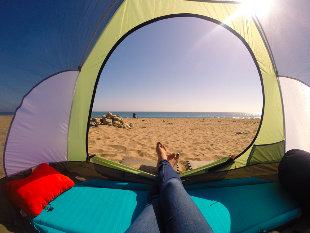 BEACHCAMPING-1