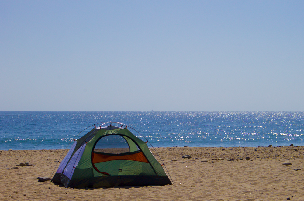 BEACHCAMPING-10