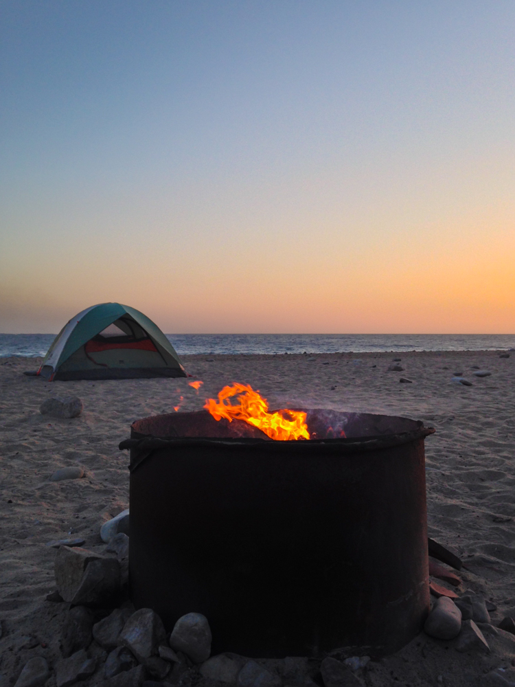 BEACHCAMPING-13