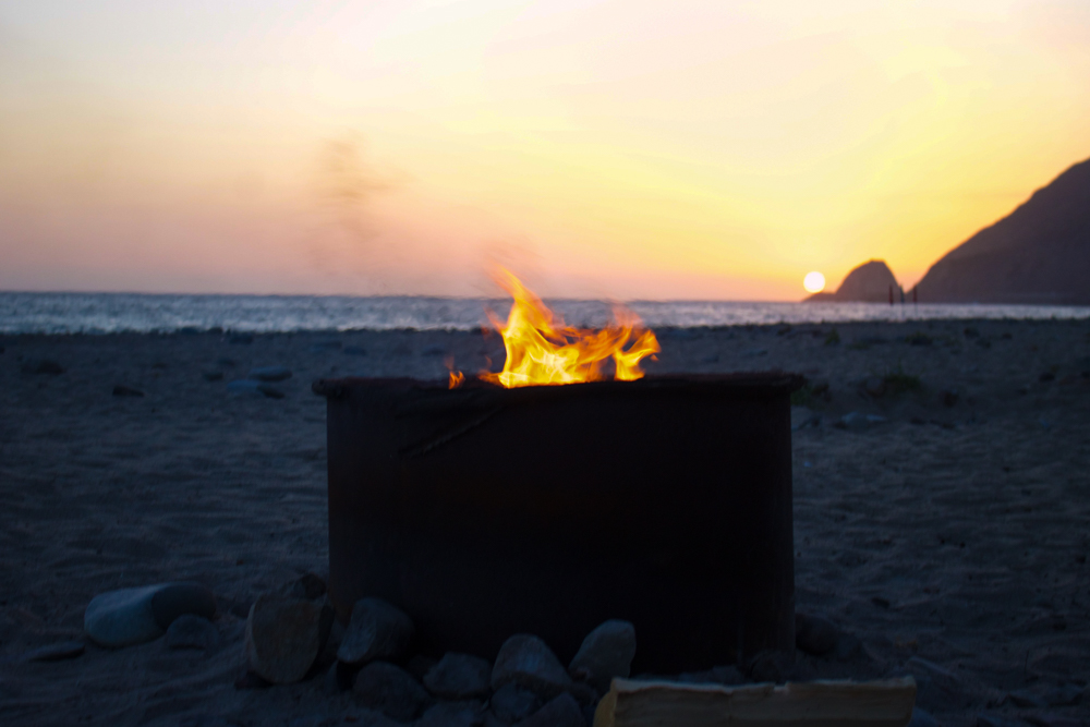 BEACHCAMPING-15