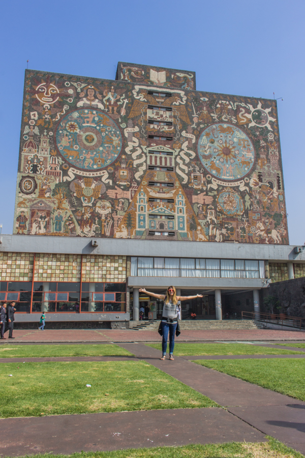 10ThingsMexicoCity-43