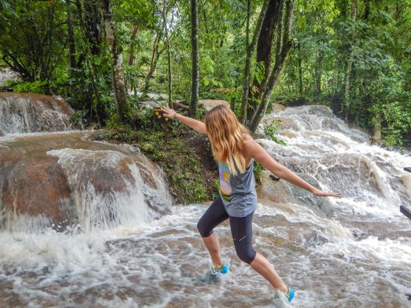 Waterfalls&Carsickness-12