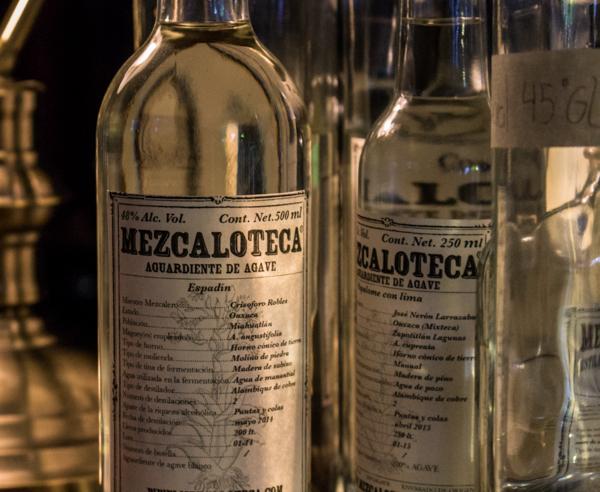 mezcaloaxaca-16