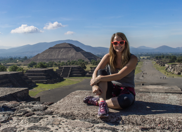 oct2015mexico-9