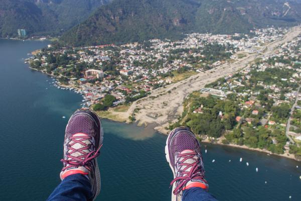 paragliding-1-11