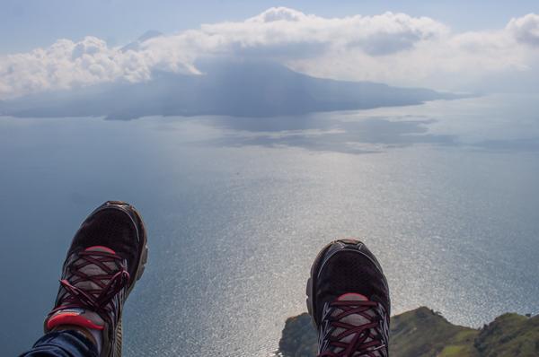 paragliding-1-9