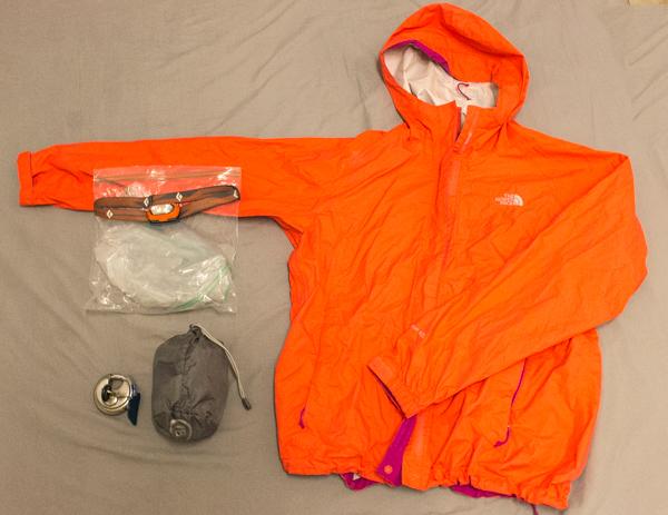 backpack-1-10