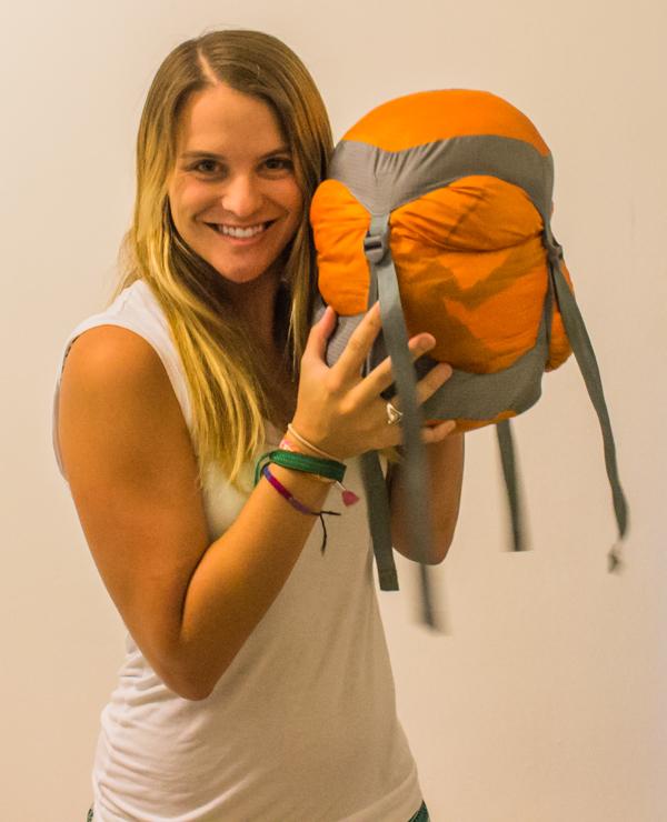 backpack-1-20