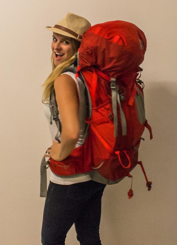 backpack-1-21