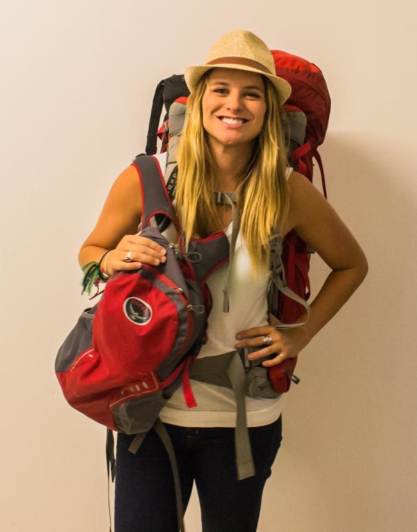 backpack-1-22
