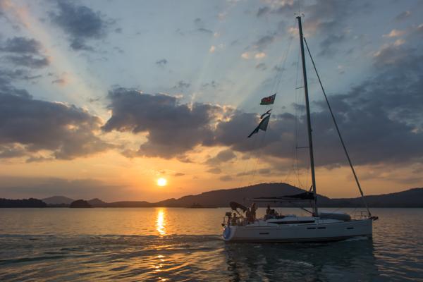 yachtweekthailand-1-22