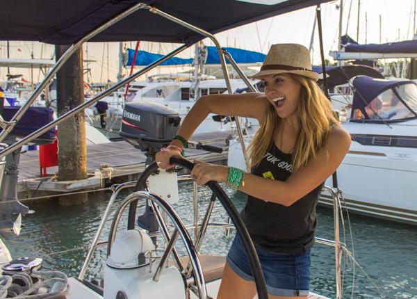 yachtweekthailand-1-3