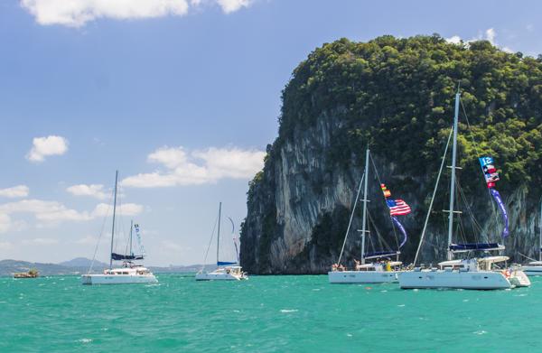 yachtweekthailand-1-7