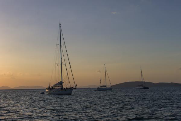 yachtweekthailand-1-9