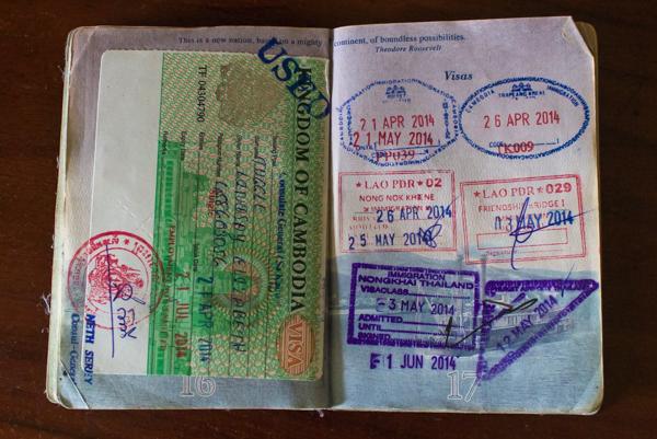 passport-1-3