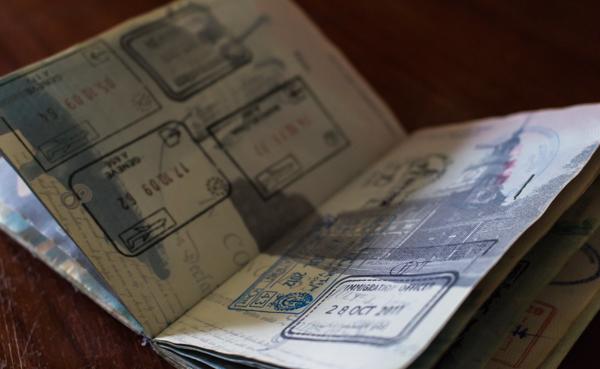 passport-1-4