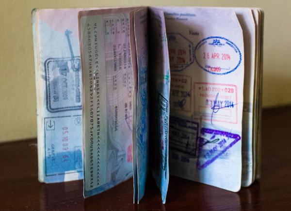 passport-1-5