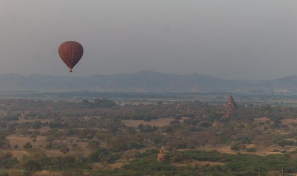 baganballoon-1-15