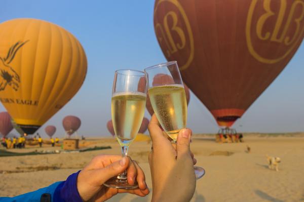 baganballoon-1-25