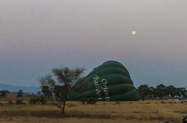 baganballoon-1-5