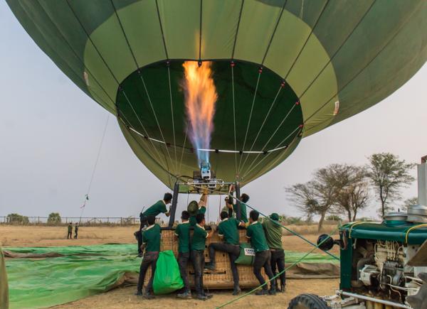 baganballoon-1-8
